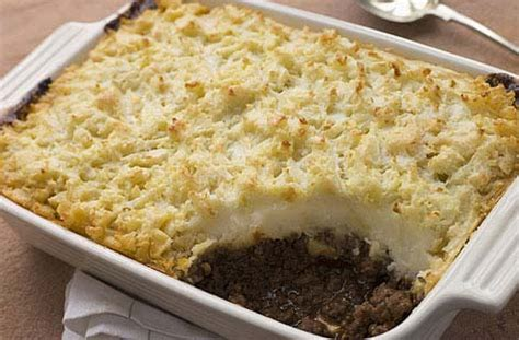 classic cottage pie recipe classic cottage pie tesco real food