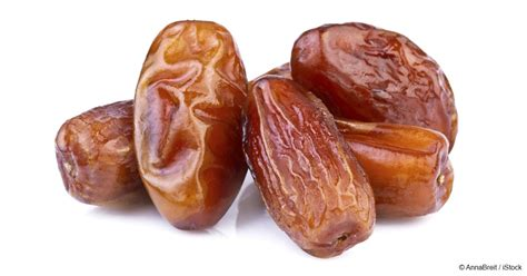a date what are dates for mercola