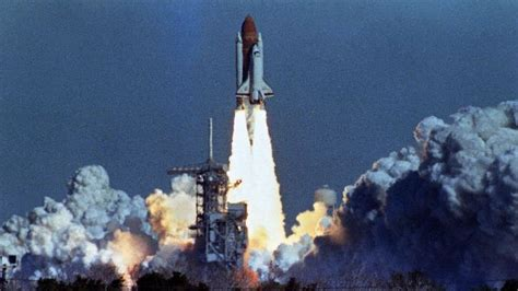 what was the challenger disaster challenger space shuttle disaster s 30th anniversary
