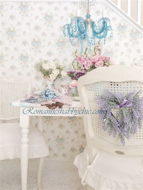 home decor blogs shabby chic 17 best ideas about shabby chic wallpaper on pinterest