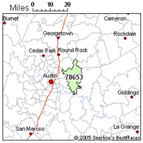 manor texas map best place to live in manor zip 78653 texas