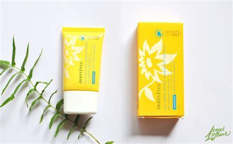 Bibit Collagen Untuk Ibu Menyusui 25 sunblock pemutih wajah terbaik dan teraman