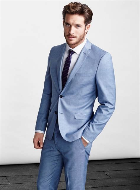 boys light blue suit mens light blue suit www pixshark com images galleries