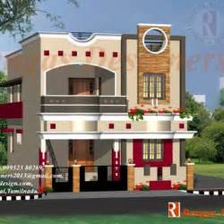 design your own home elevation front elevation design for indian house minimalisthouse co