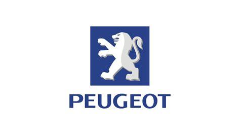 logo png peugeot logo hd png meaning information carlogos org
