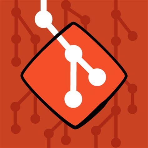 github tutorial collaboration open source collaboration using git and github ray