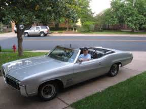 1969 Buick Wildcat Convertible For Sale 1969 Buick Wildcat Lesabre Convertible For Sale Photos
