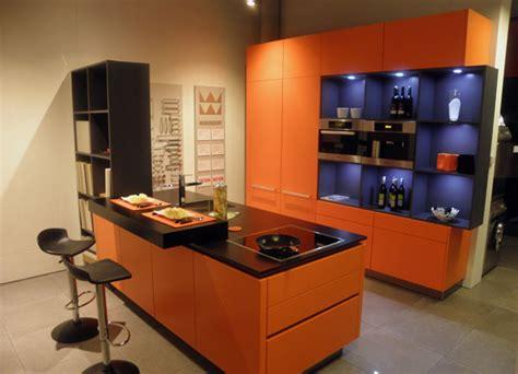 schwarze küchenarmatur k 252 che k 252 che orange schwarz k 252 che orange schwarz or k 252 che