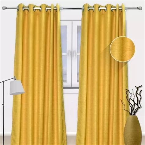 What Kind Of Fabric Should You Use For Curtains Curtain