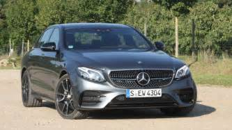 Difference Between Bmw And Mercedes Difference Between Bmw M And Mercedes Amg Html Autos Post
