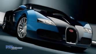 Who Has A Bugatti Veyron Bugatti Veyron Hd Wallpaper 15891
