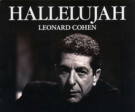 Full Version Of Hallelujah Leonard Cohen | deep inside the song quot hallelujah quot by leonard cohen and