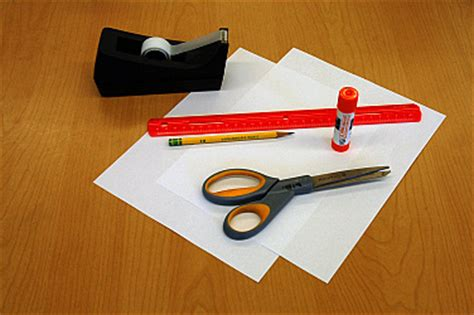 How To Make A Realistic Paper Airplane - a realistic paper plane img1 flickr photo