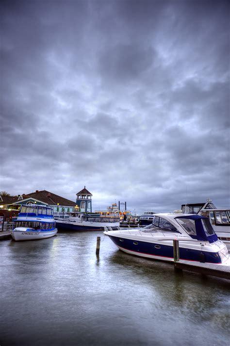 alexandria - Boat Us In Alexandria Va