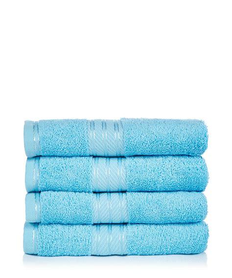 aqua towels bathroom restmor aqua bath towels designer homeware sale outlet secretsales