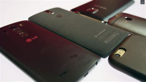 the best smartphone of 2014 how to the best flagship smartphone of 2014