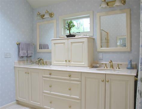 bathroom vanities massachusetts bathrooms vanity d s