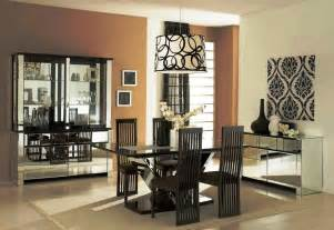 Contemporary Dining Room Decor 25 Interior Design Ideas Of The Day Feb 14 2017