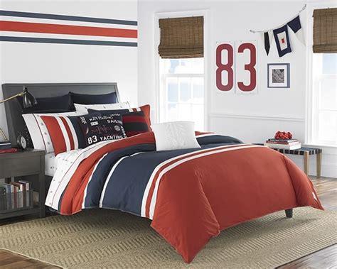 nautica home decor home decor for bed bath nautica