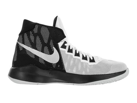 best basketball shoes nike nike high top basketball shoes muslim heritage