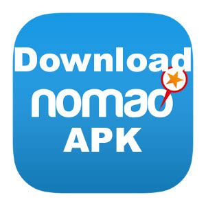 nomao apk free top 5 apps for android august 2017