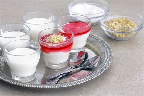 161 best images about dessert 161 best קינוחים ופטיפורים images on desserts baking and biscuits