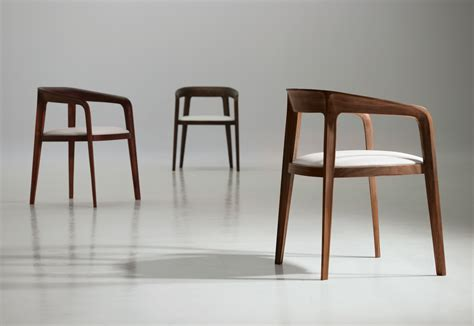 corvo by bernhardt design stylepark