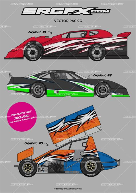 race car graphic design templates template race car graphic design templates planet
