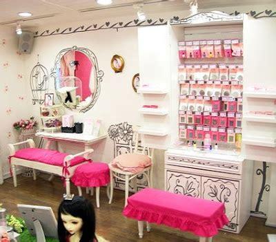 Makeup Etude House ebeautyblog etude house korean makeup