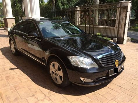 Luxury Car Rental Kuala Lumpur   We Cover KL Areas