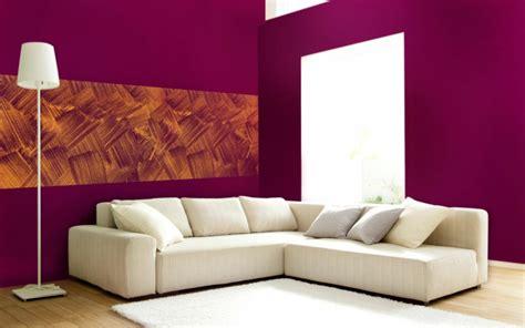pintura para interior de casa pintura decorativa para el interior de casa