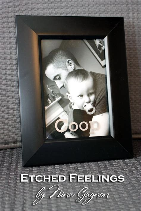 17 best ideas about personalized photo frames on pinterest