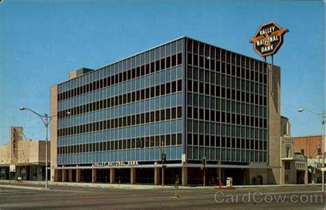 Valley National Bank Gift Card - valley national bank mesa az