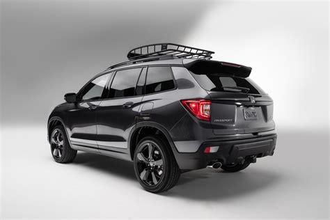 Subaru Outback 2019 Vs 2020 by Auto Showdown 2020 Subaru Outback Vs 2019 Honda Passport
