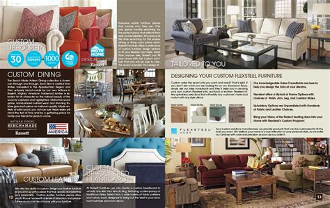 Furniture Stores In Delaware by Furniture Deals Johnny Janosik Delaware Maryland
