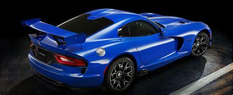 Chrysler Dealership Detroit by Dodge Viper Assembly Detroit