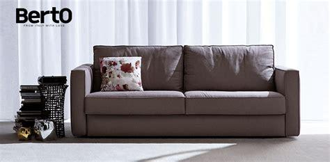 reti elettrosaldate per divani letto divani letto con materassi altezza 18 cm berto news