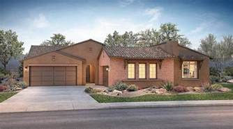 shea homes opens 3 new communities in peoria az big media