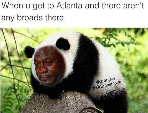 Meme Panda - bunny memes related keywords suggestions bunny memes