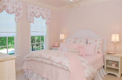 french country girls bedroom french country style romantic home decor forget the