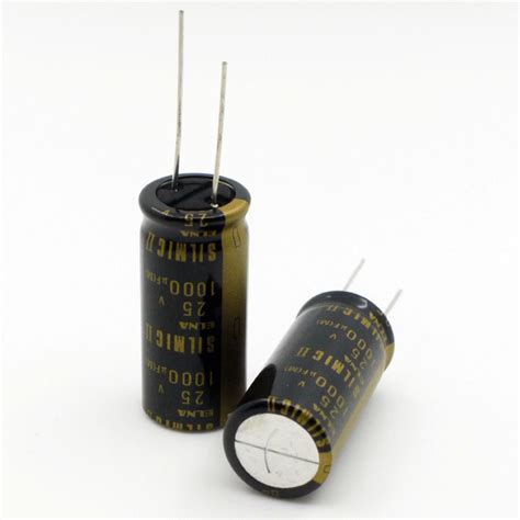 elna capacitors rbd 2pcs elna capacitors rbd 470uf 28 images 2pcs elna 470uf 470 181 f 25v cerafine 12x25mm