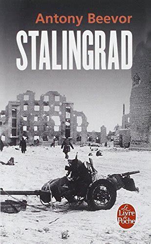 libro stalingrad libro le soldat oubli 233 di guy sajer