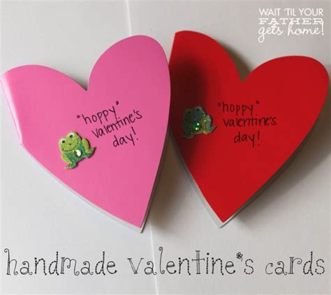 Handmade Valentines For - winter autism quotes quotesgram