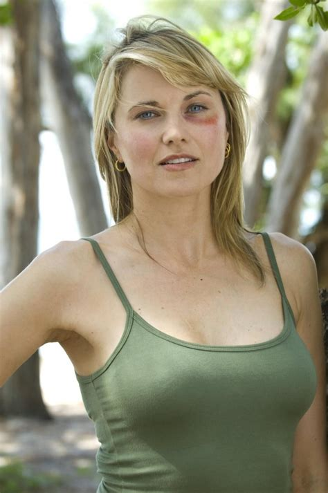 lucy lawless actress how to get a flat stomach the venomous rant favorite