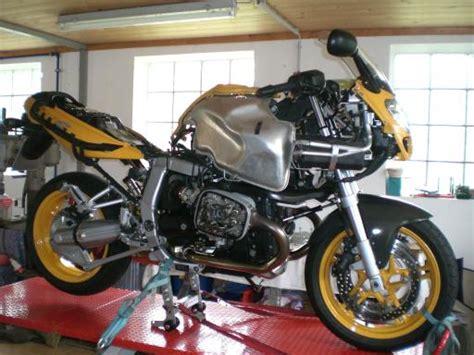 Motorrad Batterie Defekt by Batterie Ausbau S Boxer Forum
