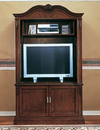 tall tv armoire furniture gt entertainment furniture gt armoire gt black