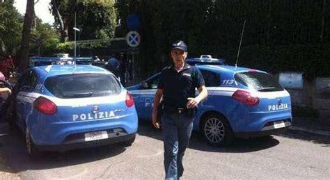 consolato israeliano eur colf decapitata il padrone di casa 171 leonelli voleva