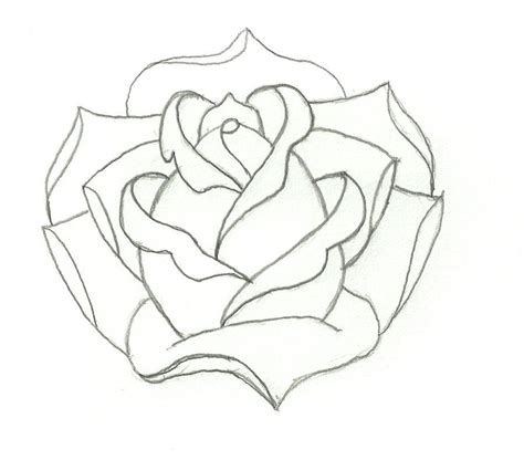 embroidery tattoo designs outline inkk embroidery patterns