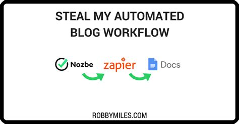 my workflow my workflow using trello and best free home design