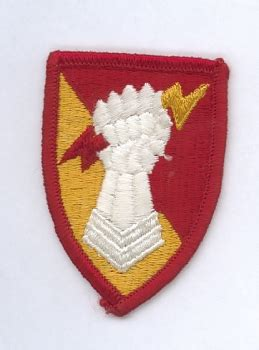 Aufnäher Patches Namen by Ranger Jack Armyonlinestore Us Army Military Uniform